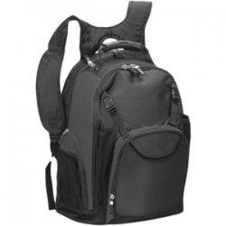 Panasonic - TBCBPK-P - Panasonic ToughMate TM-UNIVBPK-P Carrying Case (Backpack) for Accessories - Shoulder Strap
