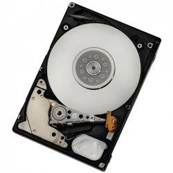 HGST / Western Digital - 0B23909 - HGST Ultrastar C10K600 HUC106060CSS600 600 GB 2.5 Internal Hard Drive - SAS - 10000rpm - 64 MB Buffer - 1 Pack
