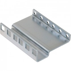 Rack Solution - 2UBRK-270FULL - Rack Solutions Mounting Bracket