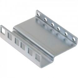 Rack Solution - 2UBRK-270FULL - Rack Solutions Mounting Bracket