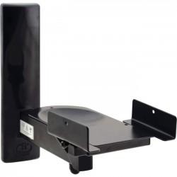 Kramer Electronics TV Mounts and Furniture