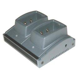 Unitech Electronics - 5100-600635G - Unitech External Battery Charger