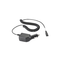 Motorola - VCA400-01R - Motorola VCA400-01R Auto Adapter