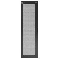 Liebert - 538444G5L - Liebert 538444G5L 42U Single Door