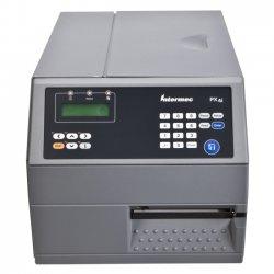Intermec - PX4C010000000020 - Px4i Dt/tt 203dpi 16mb/32mb