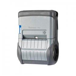 Intermec - PB31A30004000 - Intermec, Pb31 3 Rugged Mobile Direct Thermal Receipt Printer, Rs232 Serial, Usb, Bluetooth, No Card Reader, 203dpi, 4ips