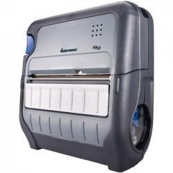 Datamax / O-Neill - PB50B21804100 - Intermec PB50 Direct Thermal Printer - Monochrome - Portable - Label Print - 4.39 Print Width - 4 in/s Mono - 203 dpi - 16 MB - Wireless LAN - USB - Serial - LCD