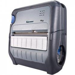 Intermec - PB50B21804100 - Intermec, Pb50, Mobile Printer, Wlan, Linerless, Ipl