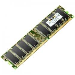 Hewlett Packard (HP) - 328809-B21 - HP-IMSourcing DS 2GB SDRAM Memory Module - 2 GB (2 x 1 GB) - SDRAM - 100 MHz PC100 - ECC - 168-pin