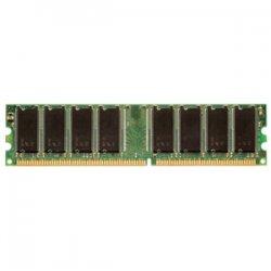 Hewlett Packard (HP) - 348106-B21 - HP-IMSourcing IMS SPARE 8GB DDR2 SDRAM Memory Module - 8 GB (2 x 4 GB) - DDR2 SDRAM - 400 MHz DDR2-400/PC2-3200