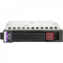 "Hewlett Packard (HP) - 432093-B21 - HP 146 GB 3.5"" Internal Hard Drive - SAS - 15000rpm"