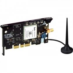 Bosch - B441-C - Bosch B441-C Plug-In Communicator, Cellular CDMA-Cold - CDMA