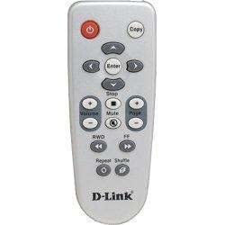 D-Link - DSM-8 - Dsm-8 Remote Control For