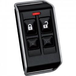 Bosch - RFKF-FBS-A - Bosch Wireless Keyfob Four Button Encrypted-A - 4 Buttons - 433.42 MHz - Handheld