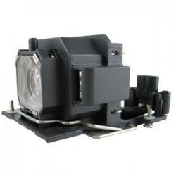 Battery Technology - DT00781-BTI - BTI Projector Lamp - 150 W Projector Lamp - HS - 2000 Hour
