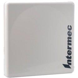 Intermec - 805-655-002 - Intermec IA34B Antenna - 10 dBiFlat Panel
