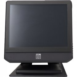 ELO Digital Office - E003227 - 15b1 Touchcomputer, Intellitouch, Usb, Windows Pro 7