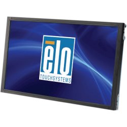 ELO Digital Office - E304159 - 2243l, 22-inch Wide Lcd, Acoustic Pulse Recognition, Usb Con