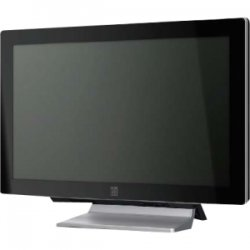 ELO Digital Office - E735103 - 19c2 Touchcomputer - 19-inch, Fanless Atom 1.66ghz Dual-core