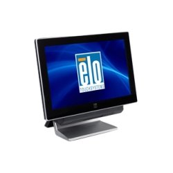 ELO Digital Office - E266917 - 22c2 Touchcomputer - 22-inch, Fanless Atom 1.66ghz Dual-core