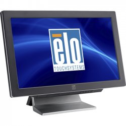 ELO Digital Office - E856702 - 22c2 Touchcomputer - 22-inch, Fanless Atom 1.66ghz Dual-core