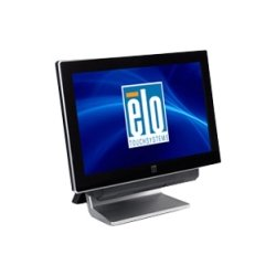 "ELO Digital Office - E496955 - 22"" Lcd Touchcomputer, Win 7 Pro, Itouch"