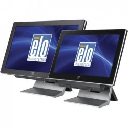 ELO Digital Office - E987622 - 22c3 Touchcomputer - 22-inch, 3.0ghz Core2 Duo, ?itouch (surf