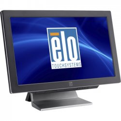 ELO Digital Office - E323747 - 22c3 Touchcomputer - 22-inch, 3.0ghz Core2 Duo, ?itouch (surf