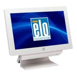 ELO Digital Office - E248337 - 19c2 Touchcomputer - 19-inch, Fanless Atom 1.66ghz Dual-core
