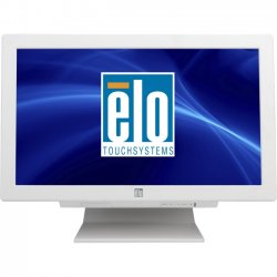 ELO Digital Office - E625099 - 19c2 Touchcomputer - 19-inch, Fanless Atom 1.66ghz Dual-core