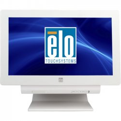 ELO Digital Office - E603741 - 19c3 Touchcomputer - 19-inch, 3.0ghz Core2 Duo, ?accutouch (r