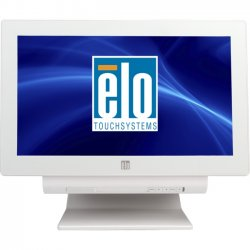 ELO Digital Office - E413471 - Elo CM3 POS Terminal - Intel Core 2 Duo 3 GHz - 2 GB DDR2 SDRAM - 160 GB HDD SATA