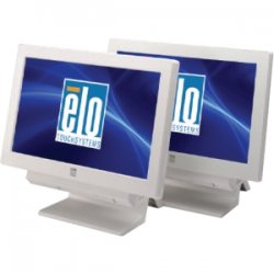 ELO Digital Office - E686627 - Elo CM3 POS Terminal - Intel Core 2 Duo 3 GHz - 2 GB DDR2 SDRAM - 160 GB HDD SATA - Windows 7 Professional