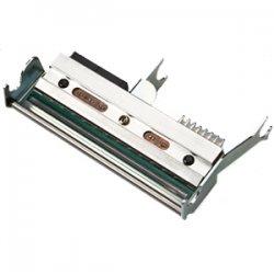 Intermec - 850-812-900 - Intermec Px4i (406dpi) 406 Dpi Printhead