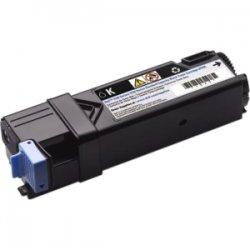 Dell - 2FV35 - Dell Toner Cartridge - Laser - Standard Yield - 1200 Pages - Black - 1 / Pack