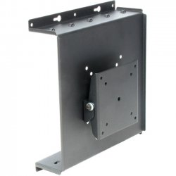 Rack Solution TV Mounts and Furniture