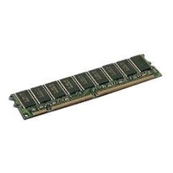 Hewlett Packard (HP) - 128280-B21 - HP-IMSourcing DS 1GB SDRAM Memory Module - 1GB - 133MHz PC133 - ECC - SDRAM - 168-pin