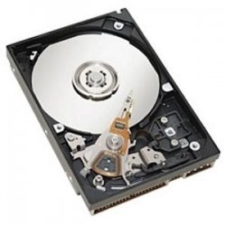 Hewlett Packard (HP) - 347708-B22 - HP-IMSourcing - IMS SPARE - 146.80 GB Internal Hard Drive - SCSI - 15000rpm - Hot Pluggable