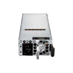D-Link - DXS-PWR300AC - D-Link 300W AC Modular Power Supply with Front-to-Back Airflow - 300 W - 120 V AC, 230 V AC