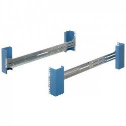 Rack Solution - 109-1837 - Rack Solutions 109-1837 Mounting Rail Kit for Desktop Computer
