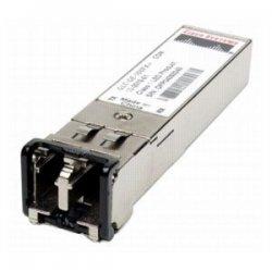 Approved Memory - GLC-FE-100FX-AMC - AMC Optics SFP Module - 1 x 100Base-FX
