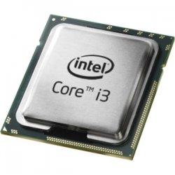 Intel - CP80617004116AH - Intel Core i3 i3-380M Dual-core (2 Core) 2.53 GHz Processor - Socket PGA-988OEM Pack - 512 KB - 3 MB Cache - 2.50 GT/s DMI - Yes - 32 nm - 35 W - 194 F (90 C)