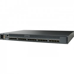 Cisco / Tandberg Video - L-C90-MS - Cisco TelePresence Codec C90 Web Conference Equipment - CMOS - 1920 x 1200 Video - H.323 - Point-to-Point - NTSC/PAL - 60 fps - 2 x Network (RJ-45) - 6 x HDMI In - 4 x HDMI Out - 2 x DVI In - 2 x DVI Out - 1 x Composite