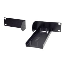 Digi International - 76000705 - Digi Rack Mounting Kit