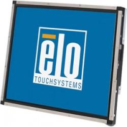 ELO Digital Office - E163604 - Elo E163604 Front Mount Bezel
