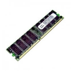 AddOn - MEM3725-128D-AO - AddOn 128MB DRAM Memory Module - 100% compatible and guaranteed to work