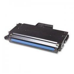 Printronix - 043590 - Tallygenicom T8024 Cyan Toner Cartridge - Laser - 6000 Page - Cyan - 1 Box