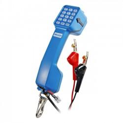 Plantronics - 51323.001 - Plantronics WTS-501 Telephone Testing Device