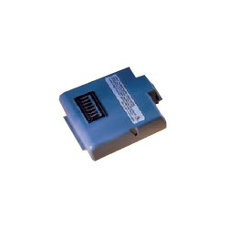 Zebra Technologies - AT16004-1 - Zebra Battery - Lithium Ion (Li-Ion) - 7.4V DC