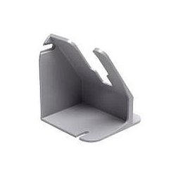 Datalogic - 7-0393 - Datalogic Mountable Tabletop Stand